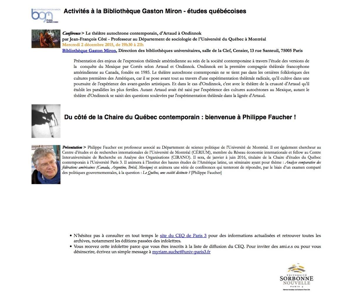 CEQ-Infolettre26-novembre2015-jpeg.2