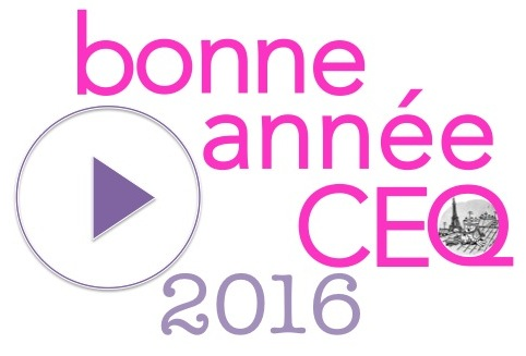 voeux-CEQ-2016-image-play