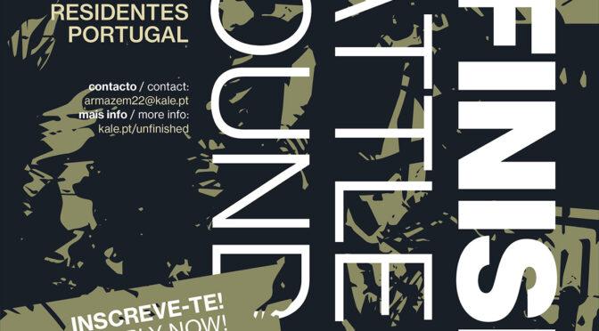 UNFINISHED BATTLEGROUND, 3rD&4th EDITIONS – 25 juillet – 1er aout 2021, une invitation de Pedro Pradzeres